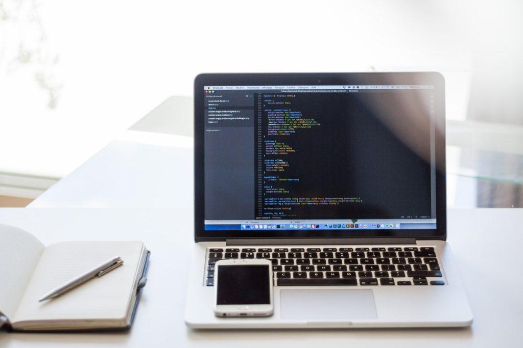 ITエンジニア、プログラマーを目指す理由の画像